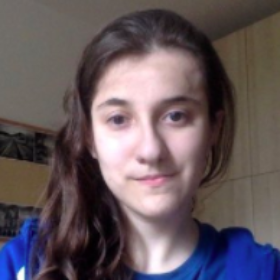 Profile picture of Marta Pancaldi