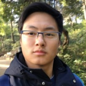 Profile picture of JiaLiang