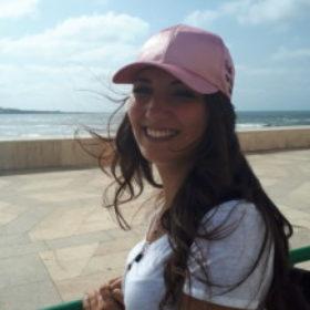 Profile picture of Sara Catto
