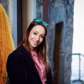 Profile picture of Eunice Curreri