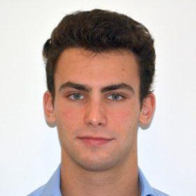 Profile picture of Marco Lanteri