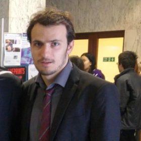 Profile picture of Edoardo Gruppi