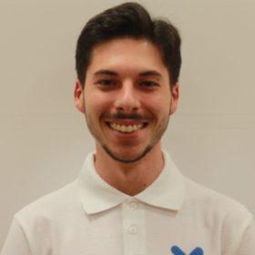 Profile picture of Valerio Rossi