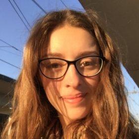Profile picture of Margherita Tambussi