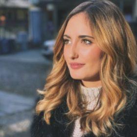 Profile picture of ChiaraChiodo