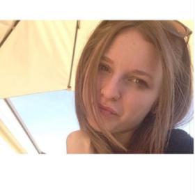 Profile picture of Diletta
